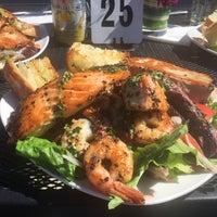 Photo taken at Gastro Mania by Matt J. on 9/9/2016