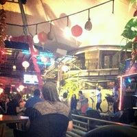 Photo taken at Sugar Bun Cafe by Jacqueline L. on 2/26/2013