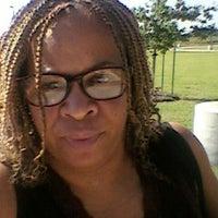 Photo taken at Austin Community College - Round Rock by Mrs W. on 9/19/2012