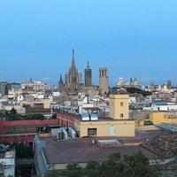 9/24/2017에 Michael K.님이 La Isabela (Hotel 1898)에서 찍은 사진