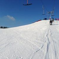 Foto diambil di Мечка oleh Андрей ❄. pada 3/3/2013