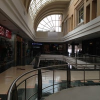 Photo taken at Centro Comercial Buenavista I by Ricardo B. on 4/20/2013