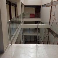 2/15/2014에 Ricardo B.님이 Loft Hotel Pasto에서 찍은 사진