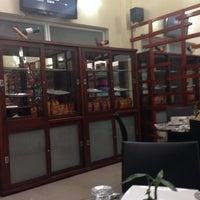 1/21/2014에 Ricardo B.님이 Loft Hotel Pasto에서 찍은 사진