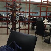 1/15/2014에 Ricardo B.님이 Loft Hotel Pasto에서 찍은 사진