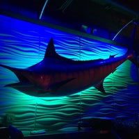 Photo taken at Fishtales On 33rd Bar & Grill by Cris G. on 1/26/2017