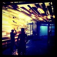 9/28/2012 tarihinde Benguziyaretçi tarafından Mixer'de çekilen fotoğraf