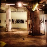 1/11/2013 tarihinde Benguziyaretçi tarafından Mixer'de çekilen fotoğraf