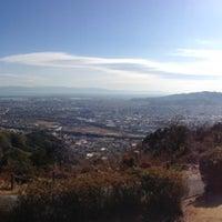 Photo taken at 一本松 by Mitsuru W. on 1/12/2013