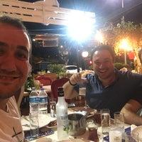 7/17/2017 tarihinde Mehmet I.ziyaretçi tarafından Deli Yengeç'de çekilen fotoğraf