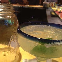 Photo taken at Franklin Inn Mexican Restaurant by Holly E. on 6/25/2013