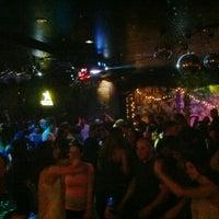 Olympia Wa Strip Clubs