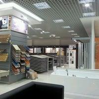 Photo taken at Гассиб by Антонина on 9/22/2012