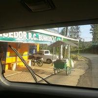 Photo taken at Super Licorera Las Mesas by Emanuel G. on 1/6/2013