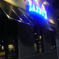Photo taken at Zaxby's Chicken Fingers & Buffalo Wings by Tim M. on 12/15/2012