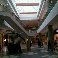 Photo taken at Crossgates Mall by Ronald M. on 4/12/2013