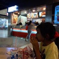 Photo taken at KFC Kalibata City by Ika H. on 8/19/2013
