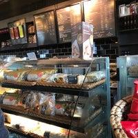 Photo taken at Starbucks by Chris B. on 7/16/2017