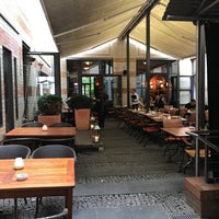 hasir restaurant turkish restaurant in berlin. Black Bedroom Furniture Sets. Home Design Ideas