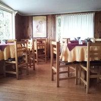 Foto tomada en Ancud Petit por Leslie C. el 12/31/2012