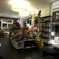 Photo taken at Pasticceria S. Paolo by Cristiano M. on 6/8/2013
