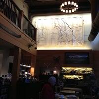 Photo prise au Sisters Coffee Company par Adam F. le11/11/2012