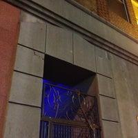 Foto scattata a Hop Sing Laundromat da Michael S. il 11/18/2012