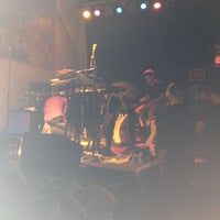 Photo taken at Solar Culture by Brooke C. on 4/25/2013