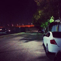 Photo taken at The Factory by Jesus L. on 10/14/2012