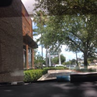 Photo taken at Taco Bell by Nicole on 6/17/2014