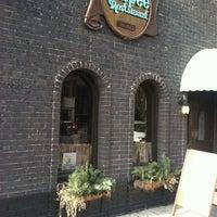 Photo taken at Weston's Kewpee Sandwich by Dawn H. on 12/19/2012