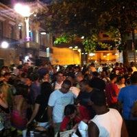 Foto tirada no(a) Samba da Ouvidor por Thiago N. em 6/1/2013