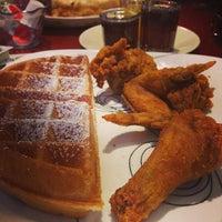 Photo taken at Arthur's Family Restaurant by Jason S. on 12/12/2013