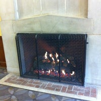 Photo taken at Purdue Memorial Union (PMU) by Greg B. on 12/21/2012
