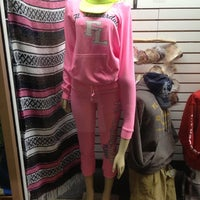 Photo taken at Wings Beachwear by Stacey T. on 10/15/2012