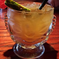 Photo taken at Red Robin Gourmet Burgers by Alycia H. on 7/14/2013