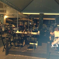 Foto tirada no(a) Restaurante La Bodeguita por Marcos P. em 2/21/2013