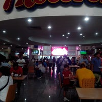 Photo taken at Food Court by Alejandro M. on 8/26/2014