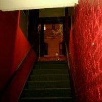 Photo taken at The Lantern by Brian B. on 4/27/2013