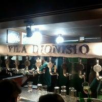 Foto tirada no(a) Vila Dionísio por Renan R. em 3/17/2013