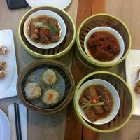 Photo taken at Imperial Kitchen & Dimsum by Lisa A. on 7/29/2015