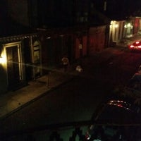 Foto tomada en St. Peter House Hotel New Orleans por Cher R. el 10/11/2014