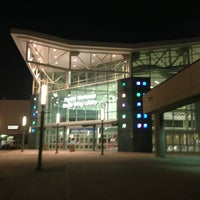 Photo taken at Kentucky Exposition Center by Neil K. on 1/7/2013