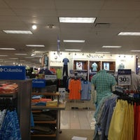 Photo taken at Belk by Laurentius T. on 4/9/2013