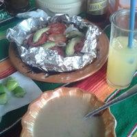 Foto tomada en Restaurant Bar 5 Estrellas por Eduardo G. el 8/10/2014