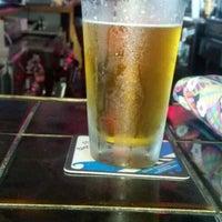 Photo taken at JC's Northside Pub by Trisha T. on 6/27/2013