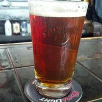 Photo taken at JC's Northside Pub by Trisha T. on 4/4/2013