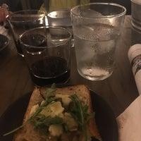 7/19/2018 tarihinde Karla D.ziyaretçi tarafından Si Mon'de çekilen fotoğraf