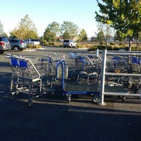 Photo taken at Sam's Club by Sharon B. on 8/27/2013