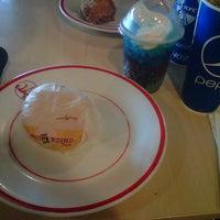 Photo taken at KFC by nadya n. on 12/5/2013